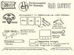 E4H RWD Summit sketchnotes 1